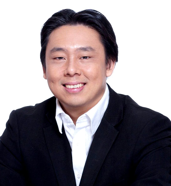 Adam khoo learning technologies peak performance forex trading