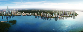 [ FREE SEMINAR] Why Invest Iskandar Malaysia in 2015?